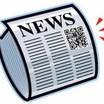 big_newspaper-150x1501