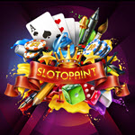 slotopaint-latestru-soft-logo1